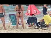 Норма стиц в молодости порно видео