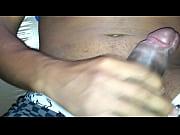 Бигтитс порно видео