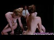 Порно видео старые верблюжья лапка