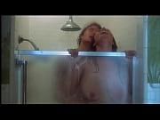 Порно фильмы смотреть переводом качество зрелые