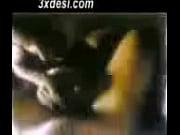 Дом видео супружеских пар порно