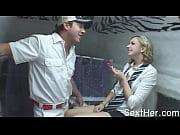 Эротический массаж домашний видео