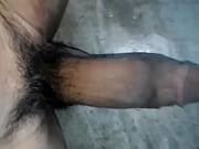 Erotic sauna eisenfesseln