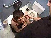 Смотреть видео жена дома трахает мужа в попу на скрытую камеру