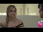 Порно видео онлайн с девушками тнт