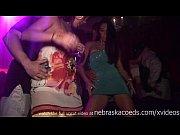 Деревенский секс с пьяным мужиком видео