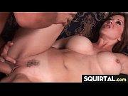 Торчащие соски при оргазме-онлайн