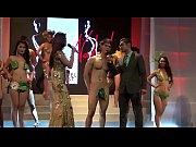 show bikini philippine Sexy