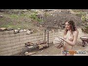 Женский порно русский пожилой женщине