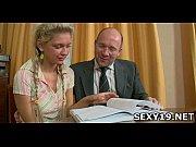 Видео урок горлового минета с субтитрами