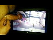 Порно с лилипутами инвалидами видео ролики