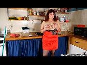 Порно видео большие дойки зрелой женщины