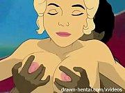 Сперма трансов на девушек нарезка