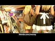 секс реальное видео скрытой камерой русское
