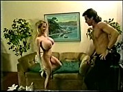 Онлайн порно девушка у генеколога