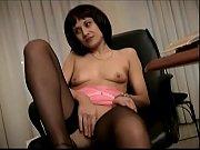 Семейный секс видео русское