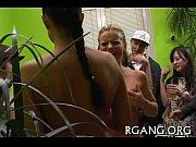 Частное русское видео порно с двумя девушками