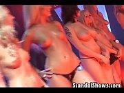 Порно видео днивники нимфоманки