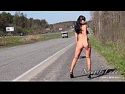 Порно видео обалденная мулатка