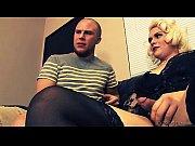 Ебля нудистов смотреть онлайн видео