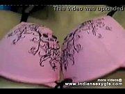 Смотреть секс видео любовнай парочки