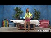 3d порно с таиками видео