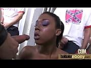 Смотреть видео скриншоты мужики кончают девушкам в рот и
