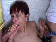 Порно жена смотрит как её муж ебёт другую