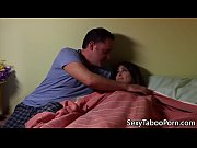 Смотрить порно фільм на руском язику з смислом