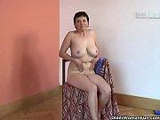 Порно фильмы с хиппи фото 801-20