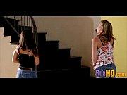 Секс сцени в художественом кино актриси