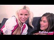 киноляпы в порно видео