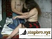 Пикапер профессионально развели девчонку на секс смотреть порноонлайн