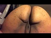 Смотреть порно полнометражные фильмы от бразерс