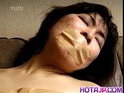 Порно ролики где пристают женщины