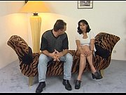 Порно видео жену с другом домашнее