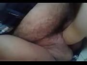 Порно интимный массаж на столе у массажиста