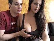 Порно соревнование среди трансвеститов