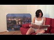 Русская жена смотрит как муж трахает другую смотреть онлайн