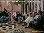 порно видео взрослых семейных пар