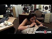 Порно ролики часное любительские