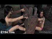порно с участием кэрол дьюбос