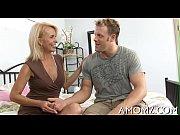 Смотреть секс где жена заболела своему мужу мужика как он д х и присоединилась к нему