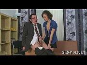 Секс аналь эротика скачат балшие попки
