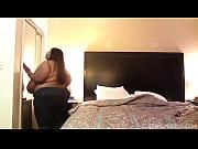 Порно видео лесбиянки реальное видео скрытая камера