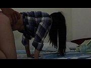 Порно видео зрелых на высоких каблуках