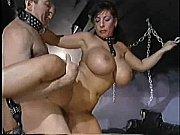Порно видео худая с большими сиськами смотреть онлайн