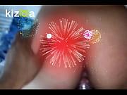 Смотреть видео врачи усыпили и трахнули японку