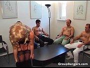 Порно жёны друзей смотреть онлайн