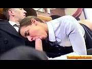 Порно видео девушка с девушкой по скайпу